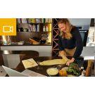 Atelier en famille - Cuisine française en visio