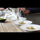 Les bases de la cuisine végétale