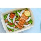 Batch cooking : Organiser ses repas pour la semaine - Lyon