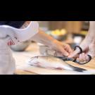 Cooking Academy Cuisine - Cours du soir