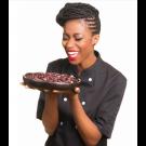 Cuisine africaine - 2h