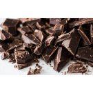 Œnologie du chocolat : arômes et saveurs des chocolats de crus - Paris
