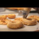Grands classiques de la pâtisserie - Lyon - 2 h