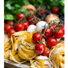 Cooking Academy Italienne - Cours du soir