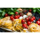 Cooking Academy Italienne - session intensive