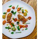 Gastronomie novatrice et conviviale chez les Agitateurs