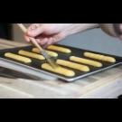 Les bases de la pâtisserie - Lyon