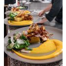 La bistronomie dans tous ses états à l'Instinct Gourmand