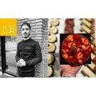 Masterclass Fêtes des Mères avec Rémi Bouiller : Meilleur Pâtissier Pro