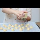 Parent-enfant Cuisine 6-12ans - Lyon