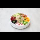 Poke bowl - Lyon