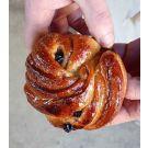 3 matinées en boulangerie d'antan chez Sain