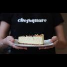 Les stars des cakes - Lyon