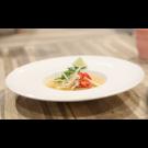 Cuisine thaï - Lyon