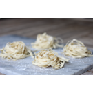 Tutta Pasta - 2h