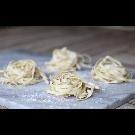 Tutta pasta - Lyon