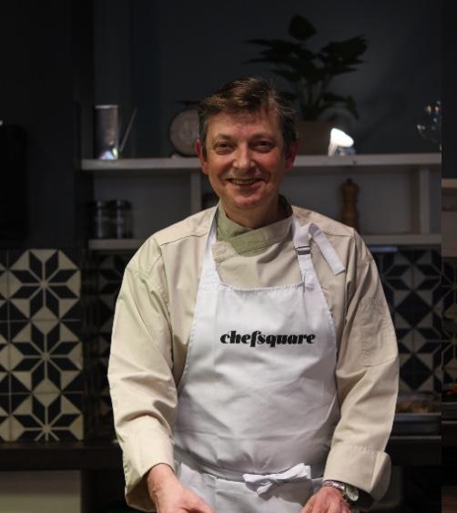 Jean-Paul Deyries