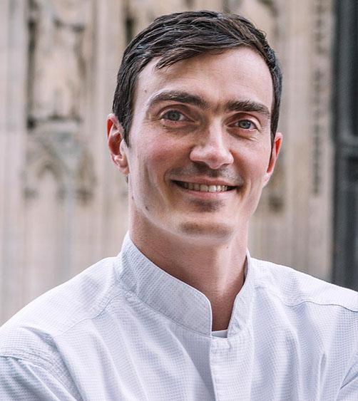 Pierre Mathieu