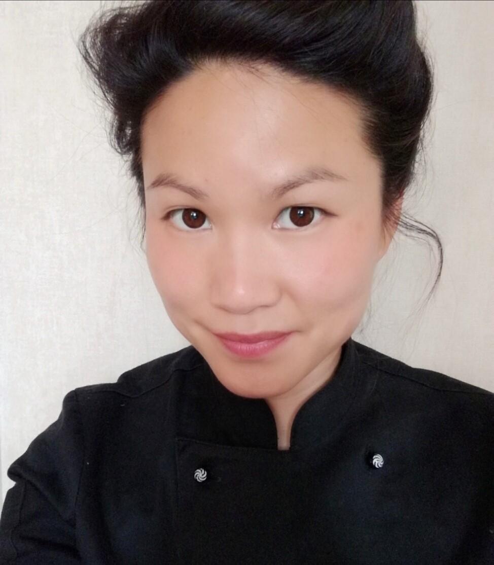 Joséphine Thai