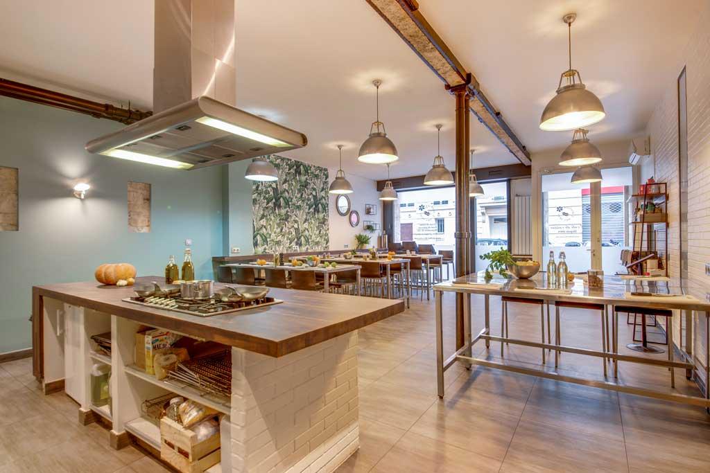 Atelier-Beaubourg-cuisine-lieux-Chefsquare-1.jpg