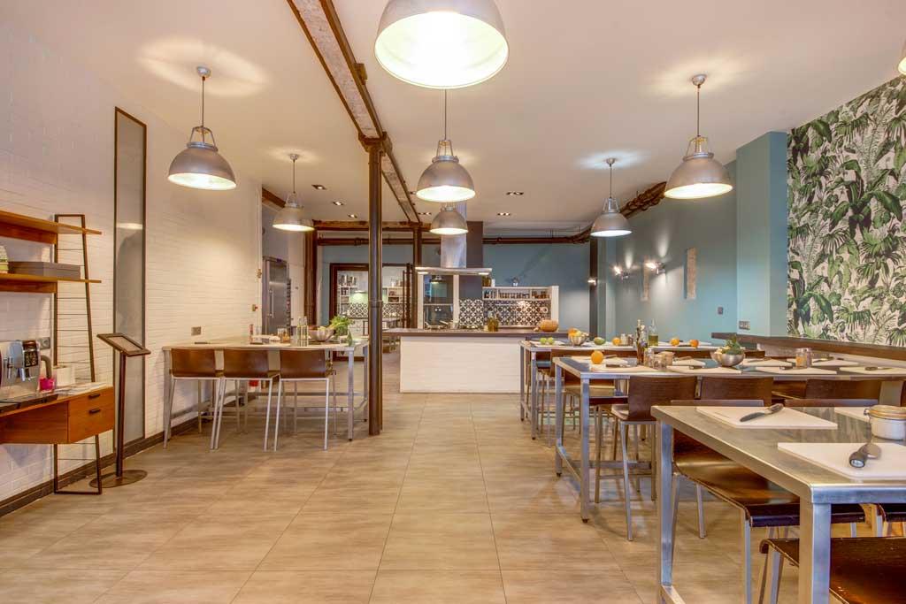 Atelier-Beaubourg-cuisine-lieux-Chefsquare-2.jpg