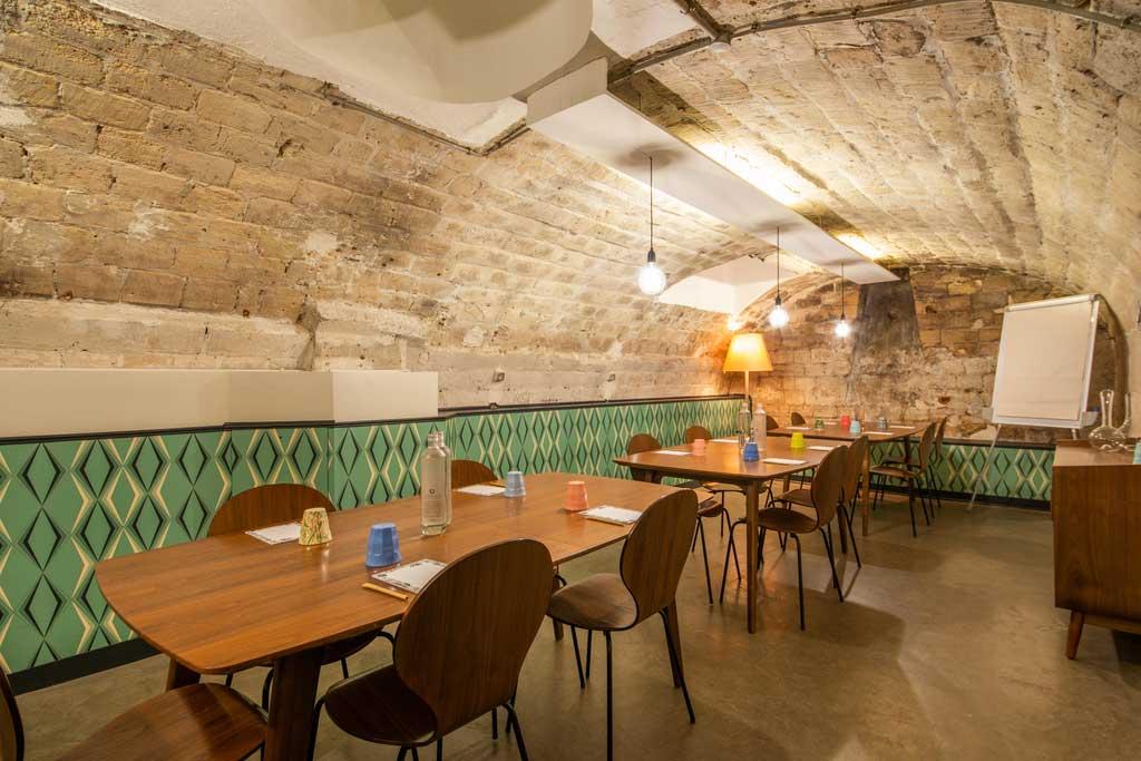 Atelier-Beaubourg-cuisine-lieux-Chefsquare-3.jpg