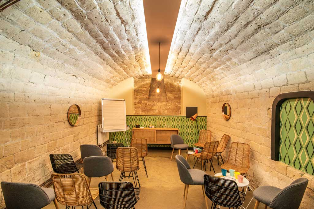 Atelier-Beaubourg-cuisine-lieux-Chefsquare-4.jpg