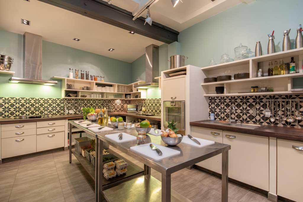 Atelier-Beaubourg-cuisine-lieux-Chefsquare-5.jpg