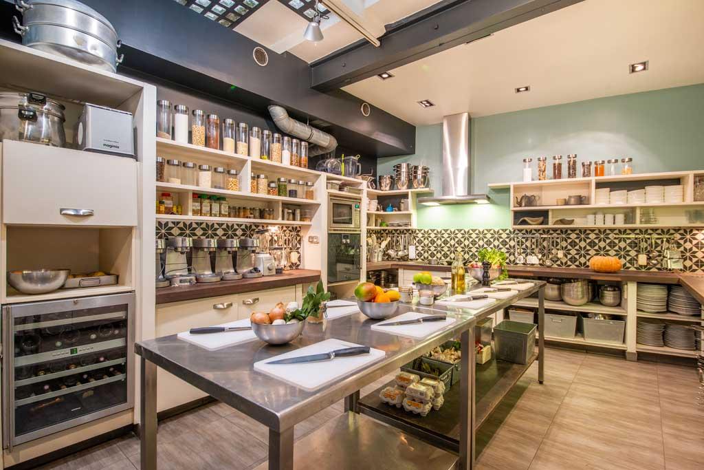 Atelier-Beaubourg-cuisine-lieux-Chefsquare-6.jpg