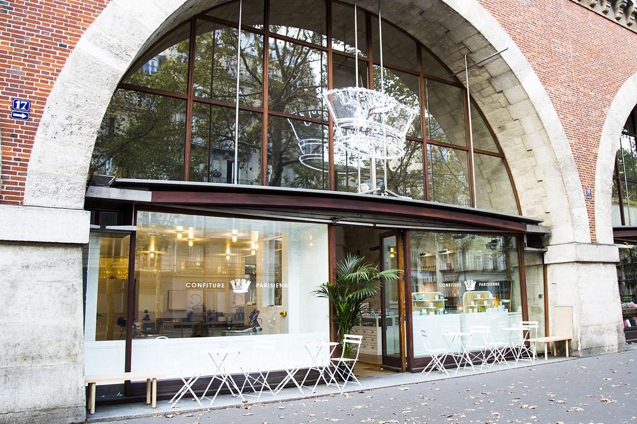 Confiture-Parisienne-1-Chefsquare.jpg