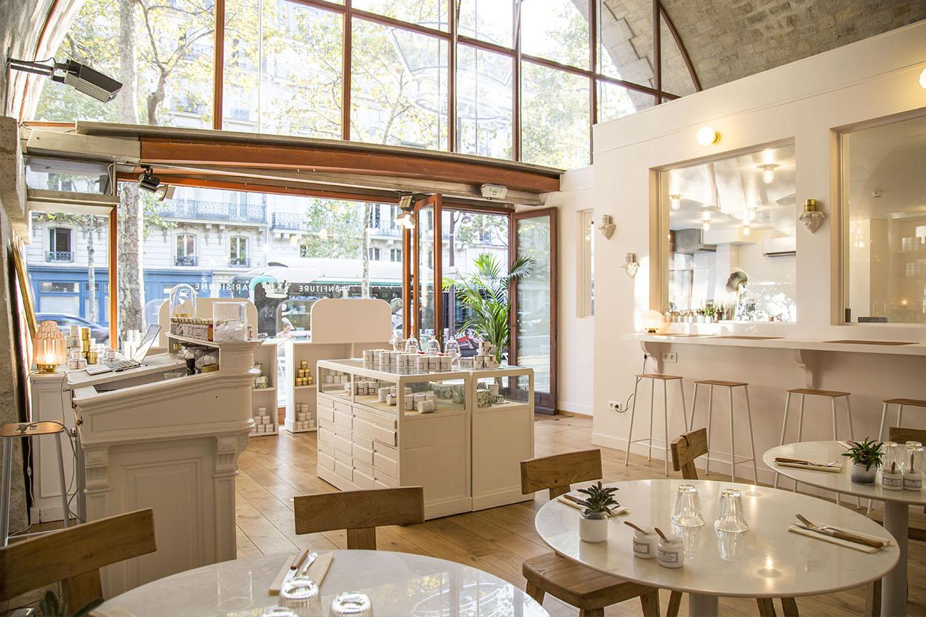 Confiture-Parisienne-2-Chefsquare.jpg