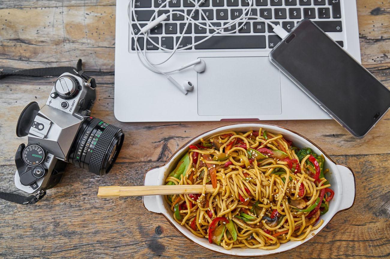 Zoom-Chefsquare-1.jpg